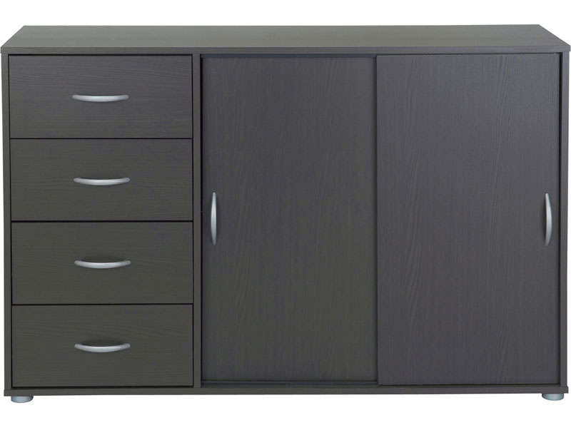 vaisselier wenge ikea. Black Bedroom Furniture Sets. Home Design Ideas