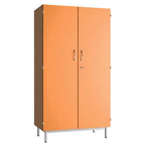 armoire chambre hopital