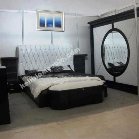 armoire chambre tunisie