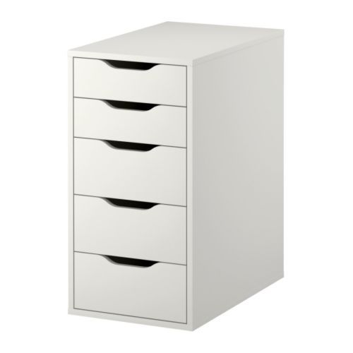 organisation armoire de bureau chez ikea. Black Bedroom Furniture Sets. Home Design Ideas