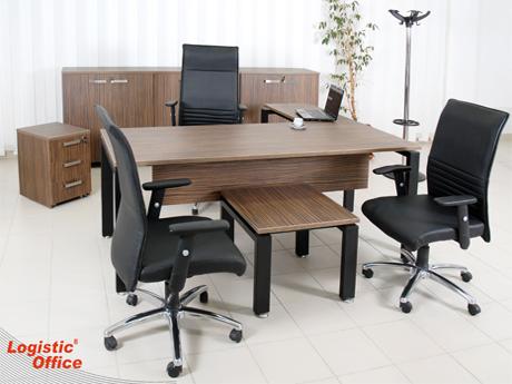 Armoire de bureau occasion nantes for Vente mobilier bureau