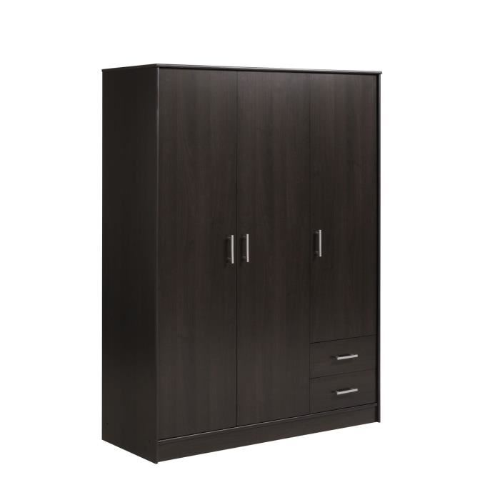 armoire de chambre le bon coin. Black Bedroom Furniture Sets. Home Design Ideas