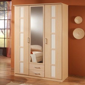 armoire pas cher but armoire chambre dressing le havre enfant surprenant armoire salle de bain. Black Bedroom Furniture Sets. Home Design Ideas