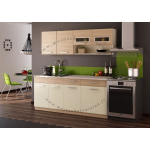 plan de travail de cuisine pas cher plan travail cuisine. Black Bedroom Furniture Sets. Home Design Ideas
