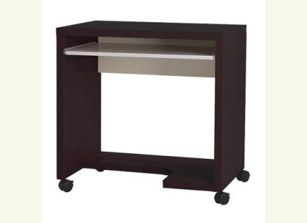 caisson bureau leclerc. Black Bedroom Furniture Sets. Home Design Ideas
