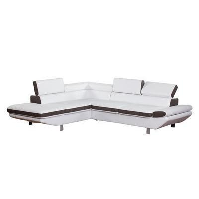 canape d 39 angle loft conforama en ligne. Black Bedroom Furniture Sets. Home Design Ideas