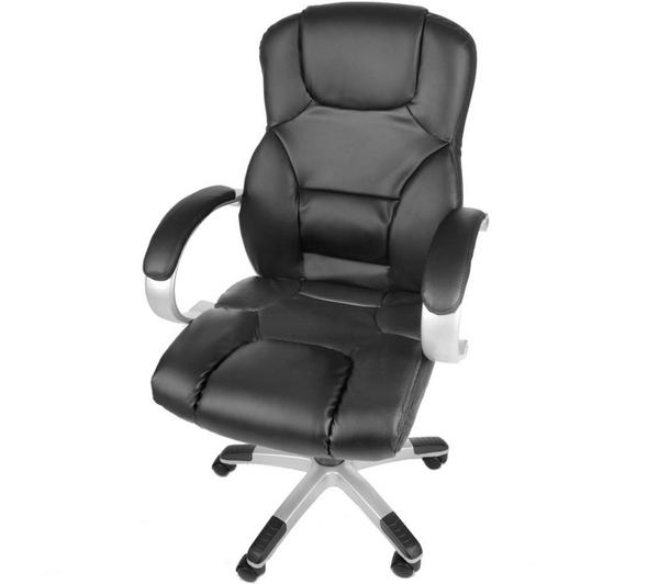 Chaise de bureau bureau en gros for Achat fournitures de bureau en ligne