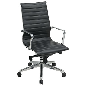 chaise de bureau bureau en gros. Black Bedroom Furniture Sets. Home Design Ideas