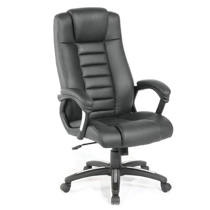 bureau en gros chaise - chaise ideas - Chaise De Bureau Pas Chere