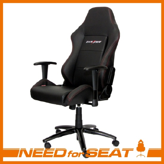Chaise bureau gamer 20170924174832 for Bureau pc gamer