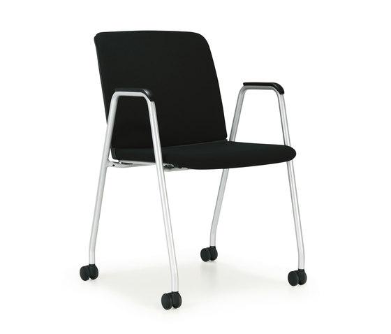 Chaise de bureau haworth - Comparatif chaise de bureau ...