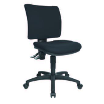 chaise de bureau nid d 39 abeille. Black Bedroom Furniture Sets. Home Design Ideas