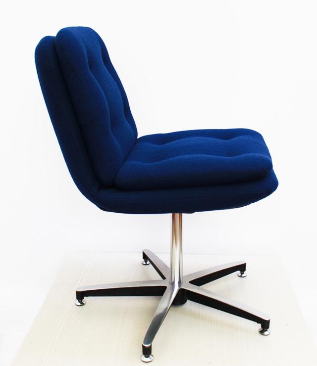 Exemple Retro Chaise De Bureau Chaise Retro Exemple Bureau Exemple De PiOZXTku