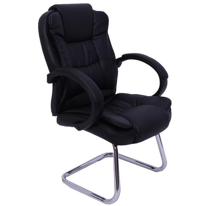 chaise de bureau sans roulettes ikea - thesecretconsul