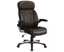 Chaise De Office Top Bureau En Ligne 6b7gyYf