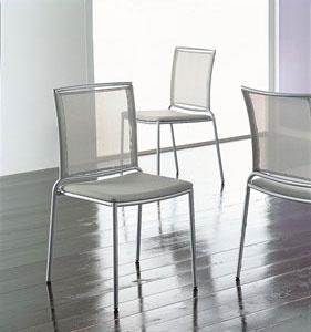 idée chaise de cuisine a fly - Chaises De Cuisine Fly