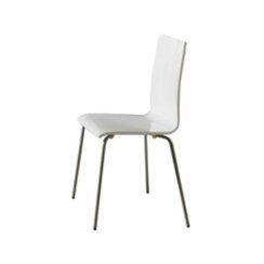 chaise de cuisine a fly - Chaise De Cuisine Blanche