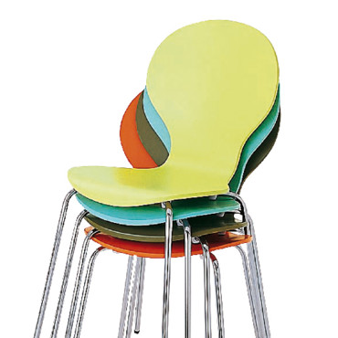 chaise de cuisine a fly. Black Bedroom Furniture Sets. Home Design Ideas