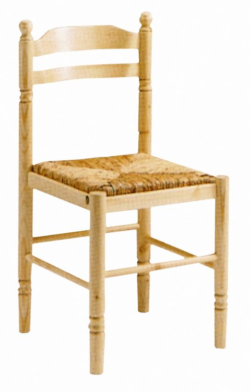 Cuisine Exemple Chaise Jeanne Exemple Chaise Cuisine De Exemple De De Cuisine Chaise Jeanne srdBoQxhCt