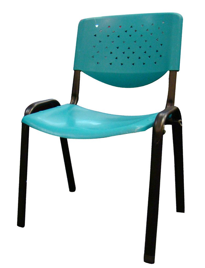 Chaise de cuisine mobilia for Meubles mobilia montreal