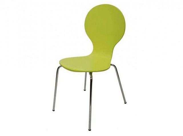 chaise cuisine moderne. . indogatecom chaise cuisine moderne