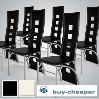 chaise de cuisine usage a vendre. Black Bedroom Furniture Sets. Home Design Ideas
