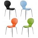 chaise de cuisine weba