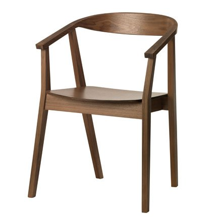 Trouver Chaises De Cuisine Ikea En Bois