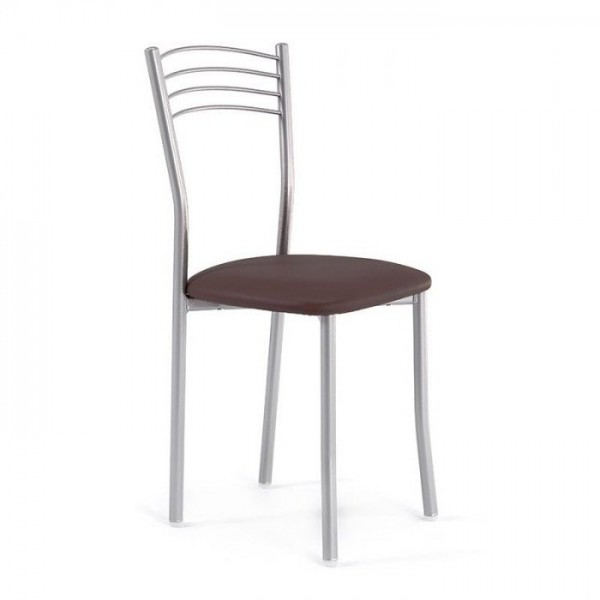 Photo chaises de cuisine ikea en bois for Chaise table de cuisine