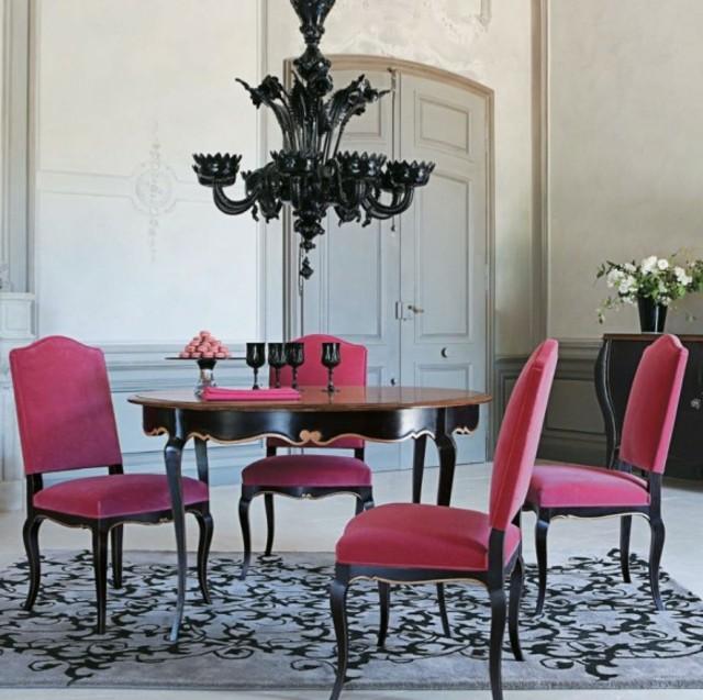 commandez par tlphone 02 97 37 24 50 dpareillez vos chaises de salle manger pour une dco originale de la chaise design de crateur la chaise - Chaises Originales Salle A Manger
