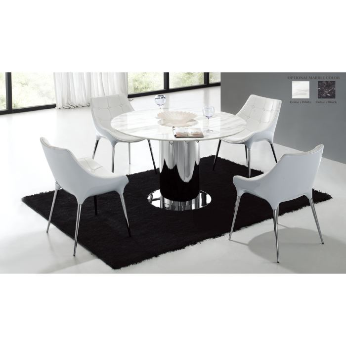 Ensemble table et chaise salle a manger for Salle a manger table et chaise