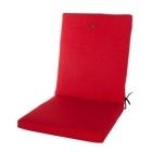 Galette de chaise truffaut - Galette de chaise avec dossier ...