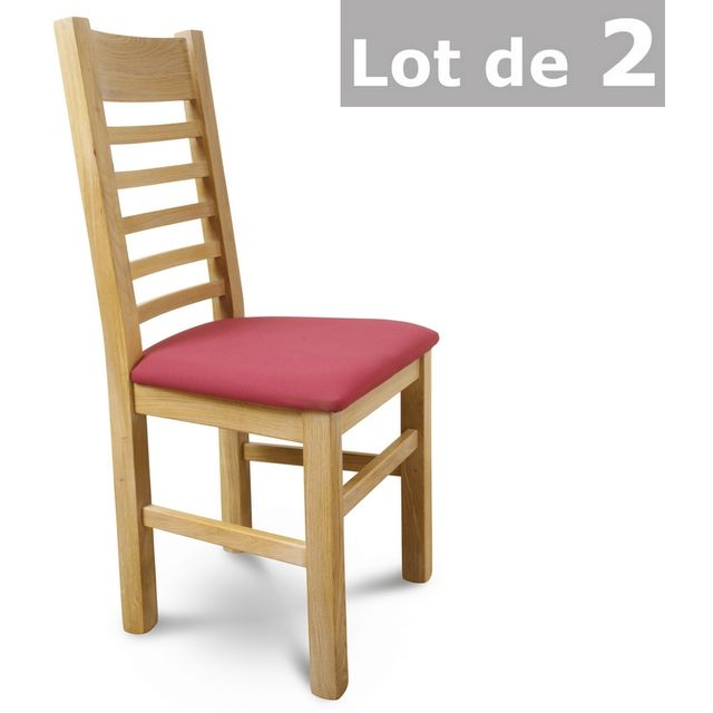 Housse d 39 assise de chaise elastique for Housse de chaise or