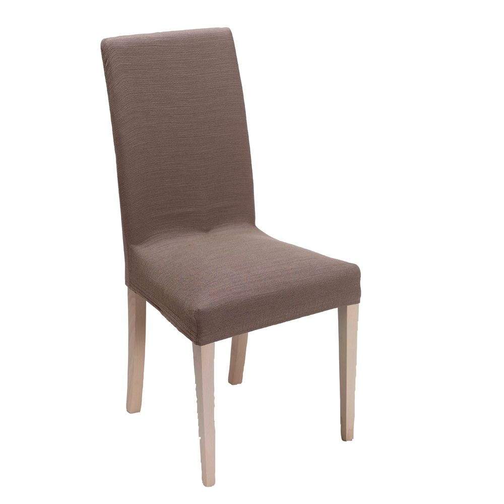Housse assise chaise for Housse de chaise ronde