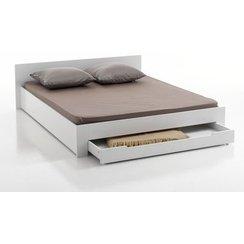 lit 2 personnes japonais. Black Bedroom Furniture Sets. Home Design Ideas
