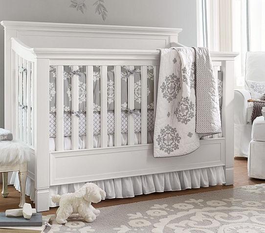 lit b b en anglais. Black Bedroom Furniture Sets. Home Design Ideas