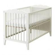 lit bebe evolutif ikea - Lit Bebe Evolutif Ikea