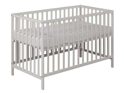 exemple lit de bebe conforama