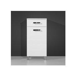 mobilier maison meuble bas de salle de bain pas cher 5 Résultat Supérieur 15 Nouveau Petit Meuble Salle De Bain Blanc Pic 2017 Kgit4