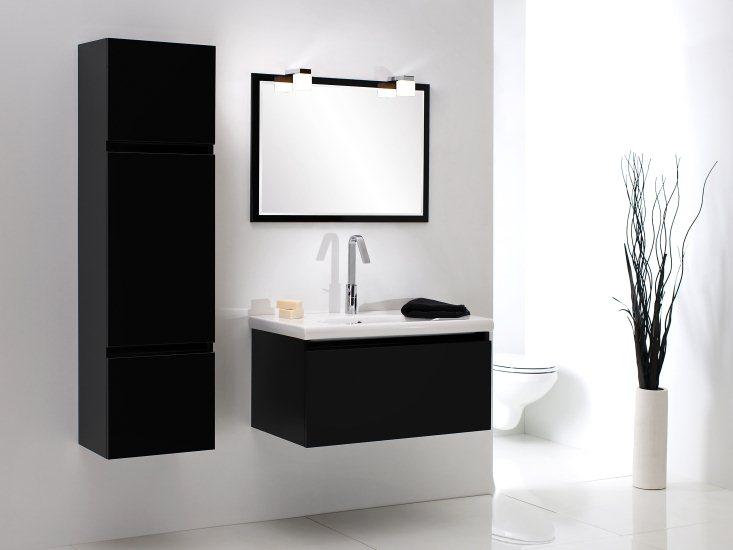 Faire un meuble de salle de bain - Faire son meuble de salle de bain ...