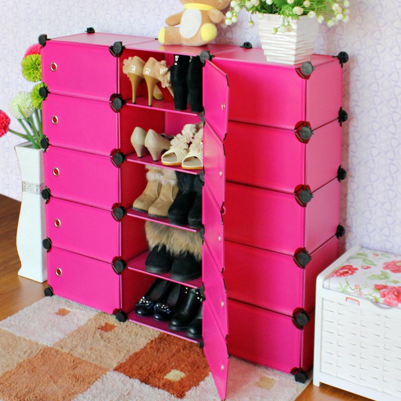 id e meuble chaussures diy. Black Bedroom Furniture Sets. Home Design Ideas