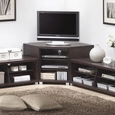 Trouver meuble d 39 angle tv bas for Meuble bas d angle salon