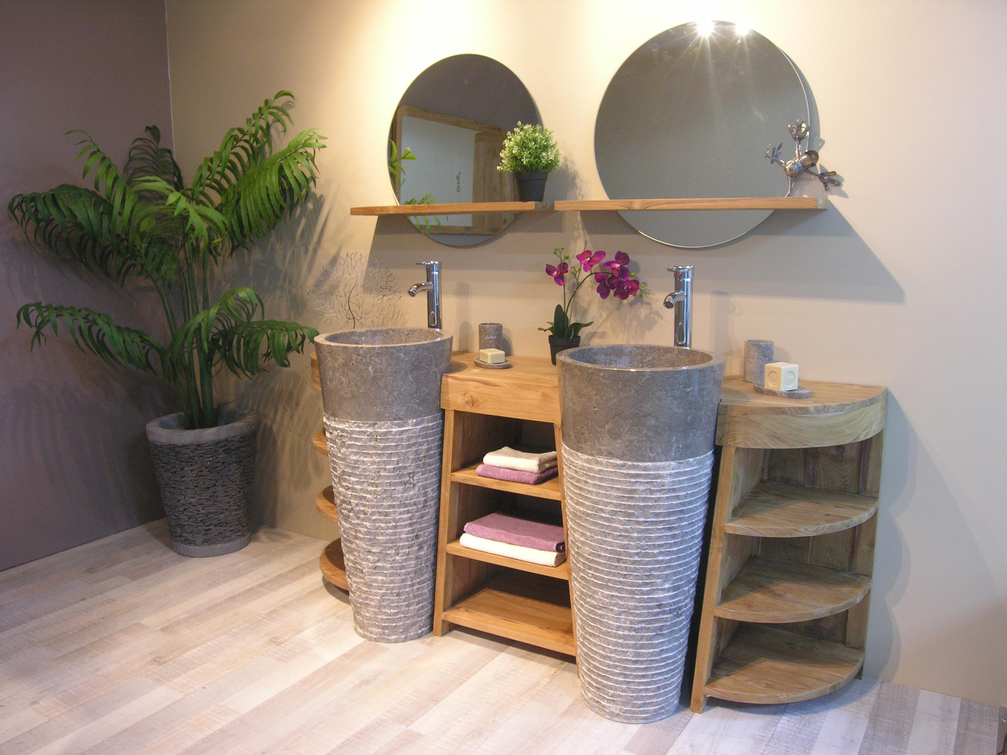 Magasin Salle De Bain Lille ~ vasque zen excellent vasque salle de bain leroy merlin salle de