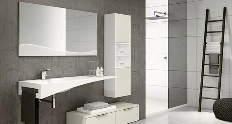 Meuble salle de bain italien - Meuble salle de bain italien ...