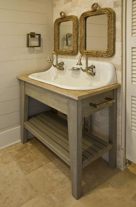 meuble salle de bain original en ligne