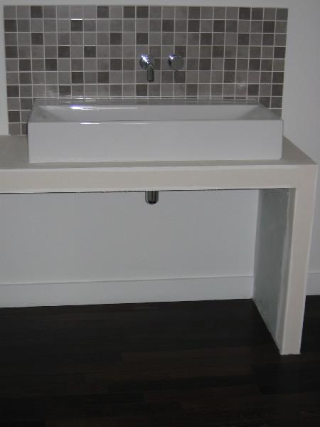 meuble salle de bain wedi en ligne