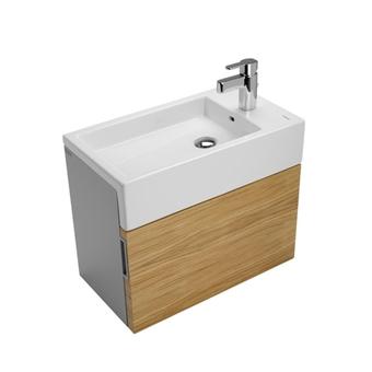 meuble vasque lave main. Black Bedroom Furniture Sets. Home Design Ideas
