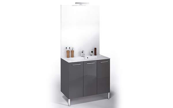 meuble vasque urban pro