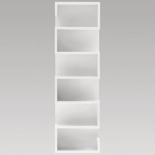 rangement cd blanc. Black Bedroom Furniture Sets. Home Design Ideas