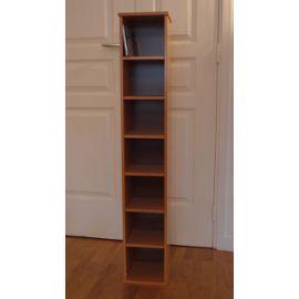 rangement cd ikea. Black Bedroom Furniture Sets. Home Design Ideas